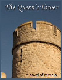 queens tower
