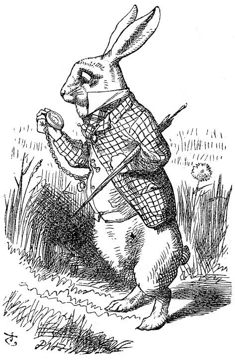 Whiterabbit_tenniel