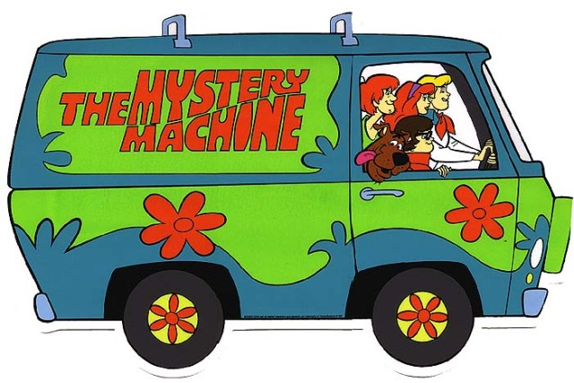 mystery_machine_side_view