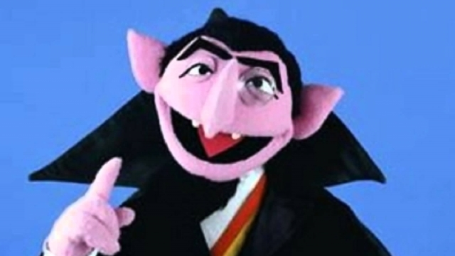 sesame-street-count