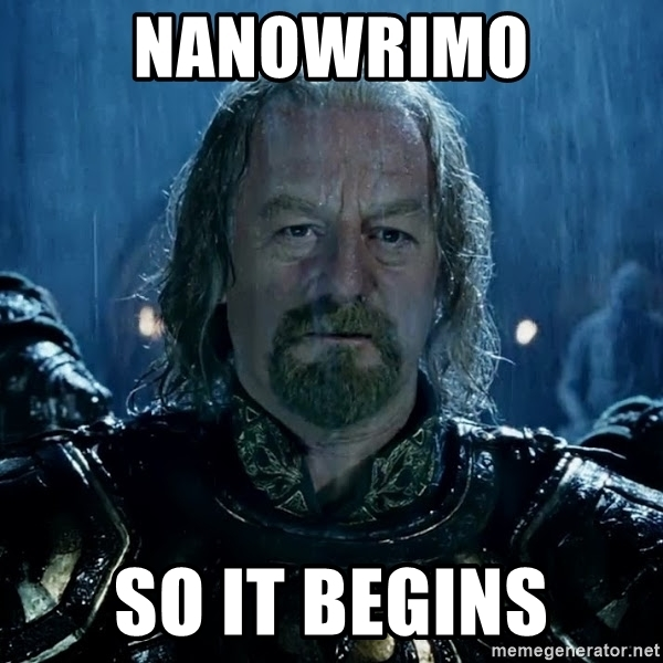 nanowrimo-so-it-begins